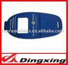 rubber cell phone holder