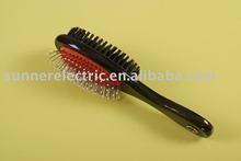 Pet Grooming Comb (Model: SRH-0518)