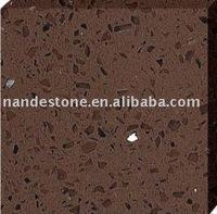 Artificial Quartz Stone ND3022