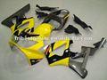 moto kit carénage pour cbr900rr 929 00 01 2000 2001