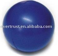 PU stress ball