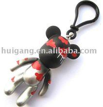 pendant,ornamentation,decoration key chain
