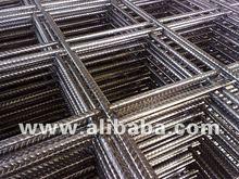YMC Steel Welded Fabric