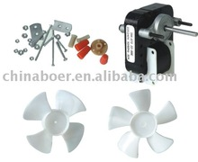 FAN MOTOR(refrigeration spare parts)