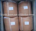 sulfato de magnesio con la bolsa de jumbo paquete