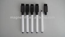 Whiteboard Marker , board pen ,Marker pen