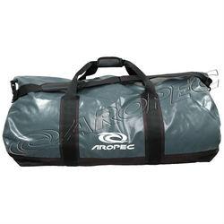 BG-TE932-90X38 Dry Bag