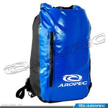 Tide 100% Waterproof Dry Backpack