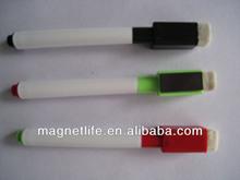 Magnet Whiteboard Marker , board pen ,Marker pen
