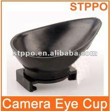 For Canon Nikon Camera Rubber Eyepiece Eyecup