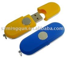 Novel types canon USB Flash 64gb