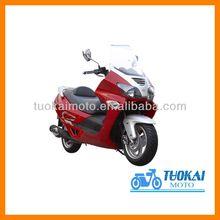 250cc/300cc EPA&DOT Scooter(TKM250E-M)