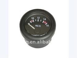 VDO Volt Meter/ Gauge