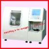favorable 2D patternless automatic lens edger 4002C
