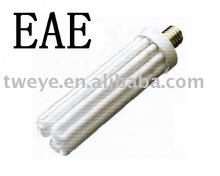 5u energy saving lamp