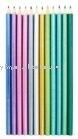 matita di colore