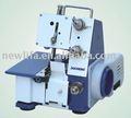 Fn2-7d máquina de costura overlock