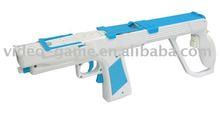 Light Gun for WII