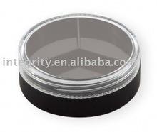 (B0650FR-3) Cosmetic Eye Shadow Box