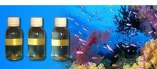 DHA/EPA Omega-3 Fish oil EE
