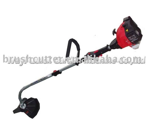 Brush cutter 25cc garden tools buy brush cutter 25cc for Gardening tools jakarta