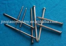 Concrete Spiral steel nails