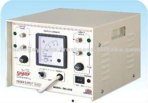 CATV Power Supply (Deluxe)