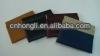 wenzhou custom leather magic wallet