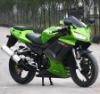 250cc EEC Motorcycle 250cc racing bike 250cc sports bike250cc motorcycle motorbike