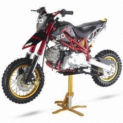 4-Stroke 110CC Dirt bike/Off-Road Bike/Pit Bike