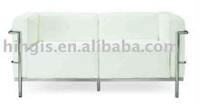 LC3 sofa HF003