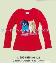 Glo-story china wholesale clothing company,clothing companies