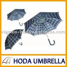 Rain Gear/fashion waterproof umbrella for man