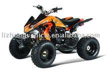 250cc Kawasaki style atv