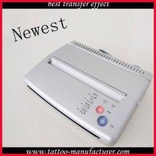 thermal thermal copier 998