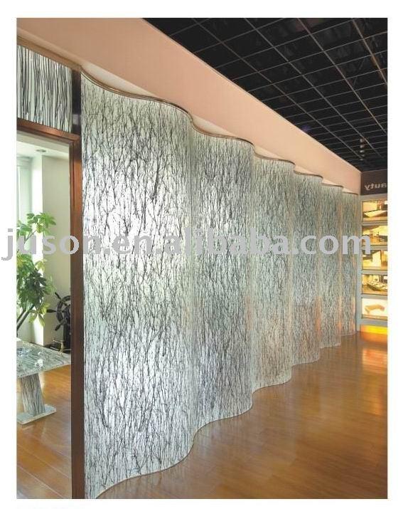 divisori interni per la decorazione-Altri cartelli-Id prodotto ...