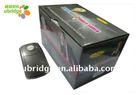Electricity Saving Box (UBT3) new model / 30KW
