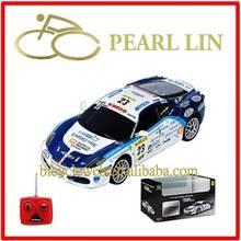 TOY CAR PC-082 rc car