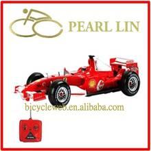 PC-069 Toy Car
