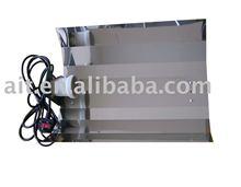 47x47cm CFL grow Lighting aluminum Reflector
