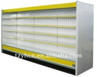 used refrigerated display cases air cooler