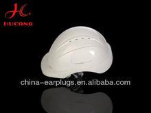 H-4 Safety helmets