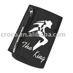 Custome silk print Mobile Phone bags for iphone 4/4s case