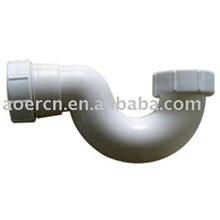 plastic bottle trap