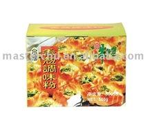 Hot Sale! Shallot Seasoning Powder Chives Powder (500g)