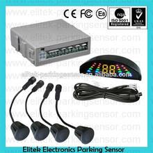 "For ""Honda"" Higher sensitive automatic parking sensor, Built-in Smartsensor PCB"