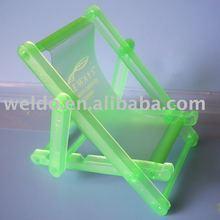 Top Sale Fashion Beach Chair Mobile Holder Phone Starting