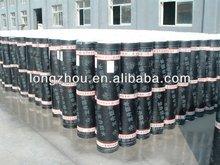 Foil Aluminium roofing bitumen