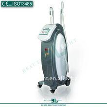 Tripolar Cellulite Reduction beauty equipment