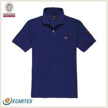 2012 Summer High Quality Mens Tshirt Polo